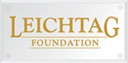 LeichtagFoundation_highres-w100